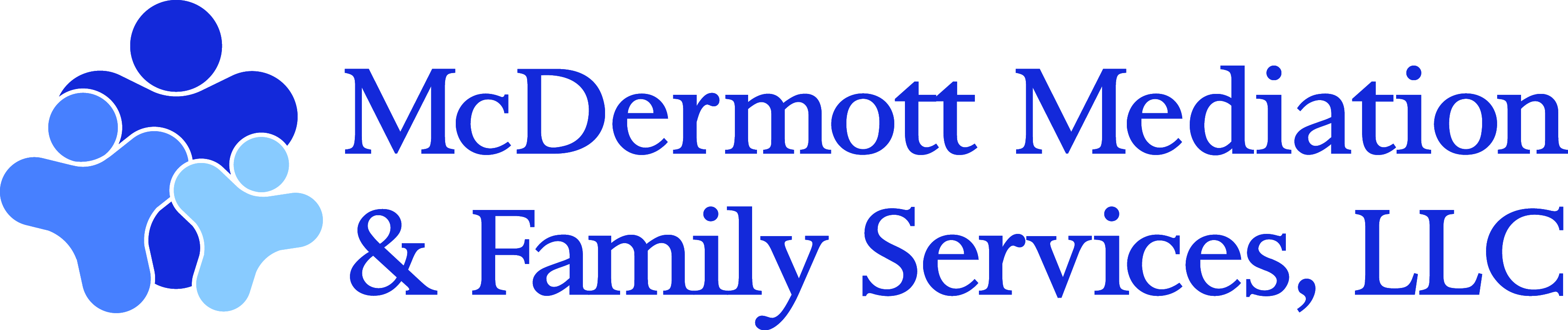 McDermott Mediation and Family Services, LLC
